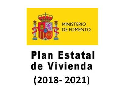 plan-estatal-vivienda-18_21