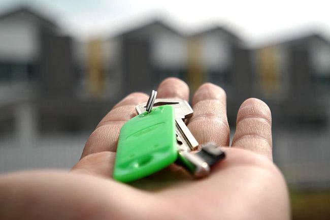 7 consejos antes de poner en alquiler tu vivienda