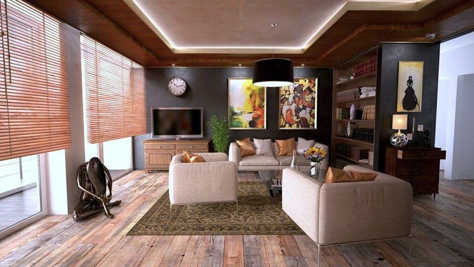 Cómo preparar tu casa para la venta