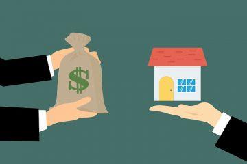 Deducciones por la compra de vivienda habitual 2017