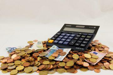 plusvalia costes propietario vender vivienda