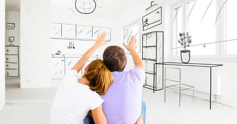 7 consejos para comprar una vivienda en el 2019
