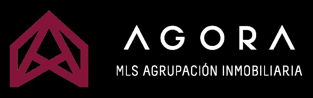 Agora MLS