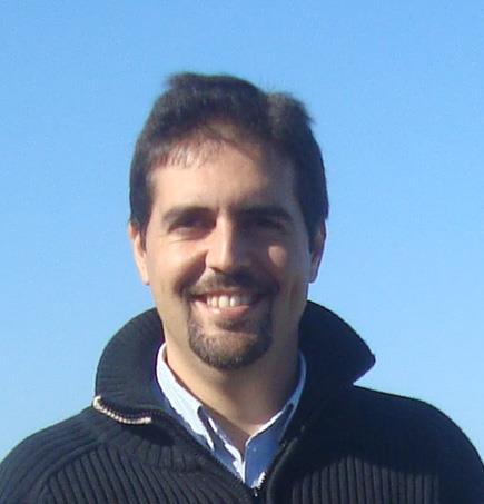 Raúl Anton