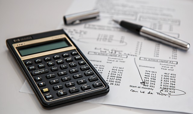 facturacion inmobiliaria