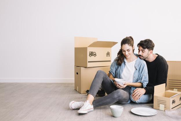 ayudas adquisicion primera vivienda