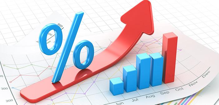 Estrategia marketing inmobiliario