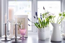 recuperar tu casa en primavera