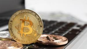 comprar vivienda con bitcoin