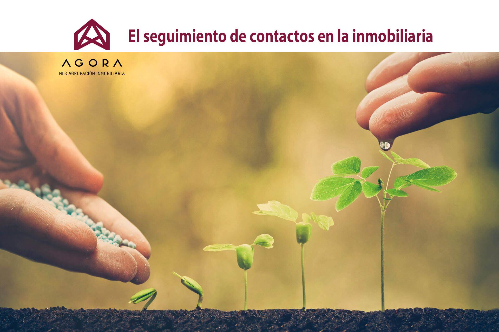 seguimiento-contactos-inmobiliaria