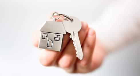 negociar el precio de una vivienda